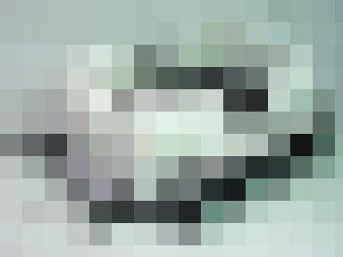 b0104292_305570.jpg
