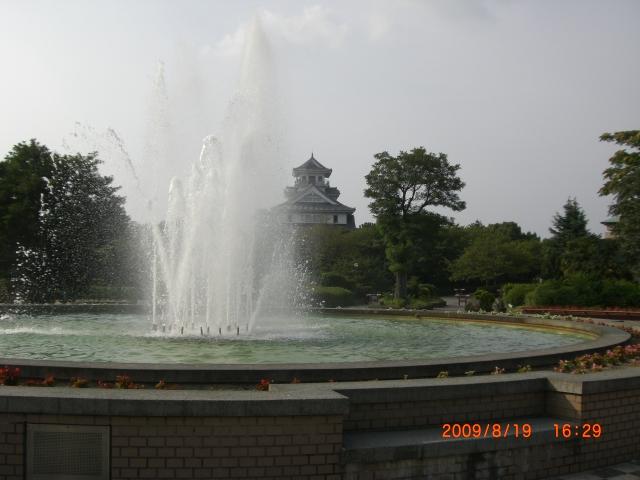 豊公園_e0150006_20311098.jpg