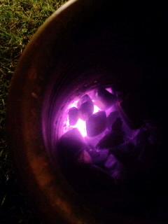 タンドールの火が_c0033210_21442845.jpg