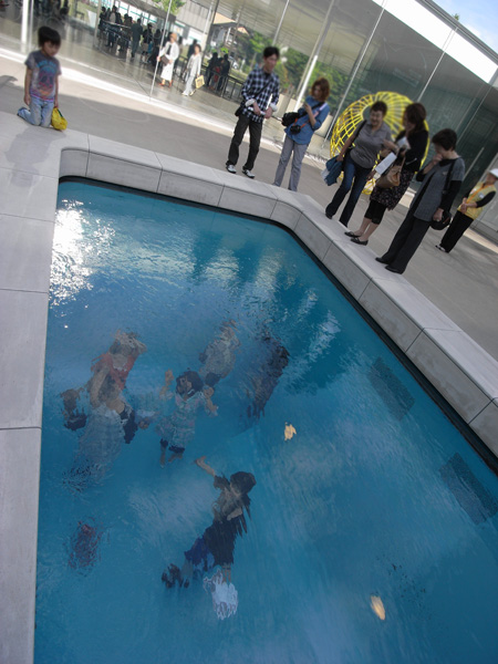 Indoor Swimming Pool_f0137626_21212322.jpg