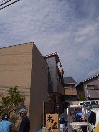 泉佐野の家  建築工房en_c0124828_1312116.jpg