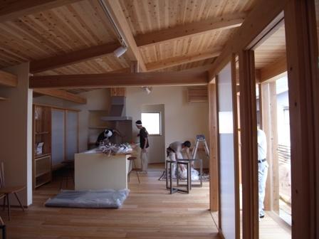 泉佐野の家  建築工房en_c0124828_1313635.jpg
