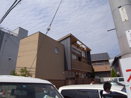 泉佐野の家  建築工房en_c0124828_131547.jpg