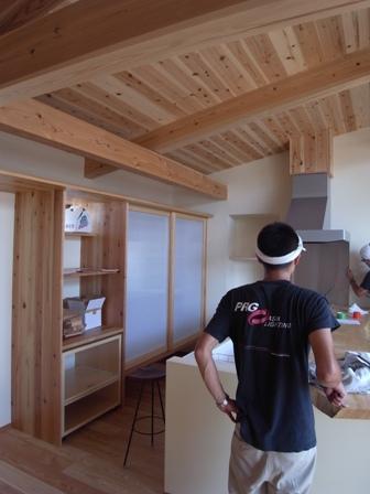 泉佐野の家  建築工房en_c0124828_132347.jpg