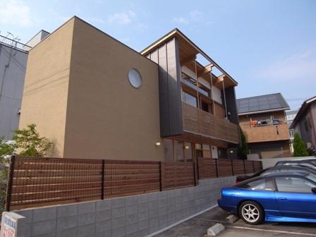泉佐野の家の見学会  建築工房en_c0124828_23551494.jpg