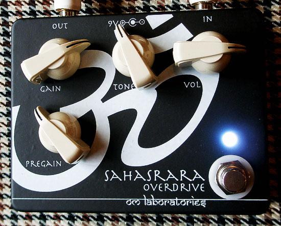 Sahasrara OVDが再入荷!取扱店も10店舗に増えました!_e0053731_19224763.jpg