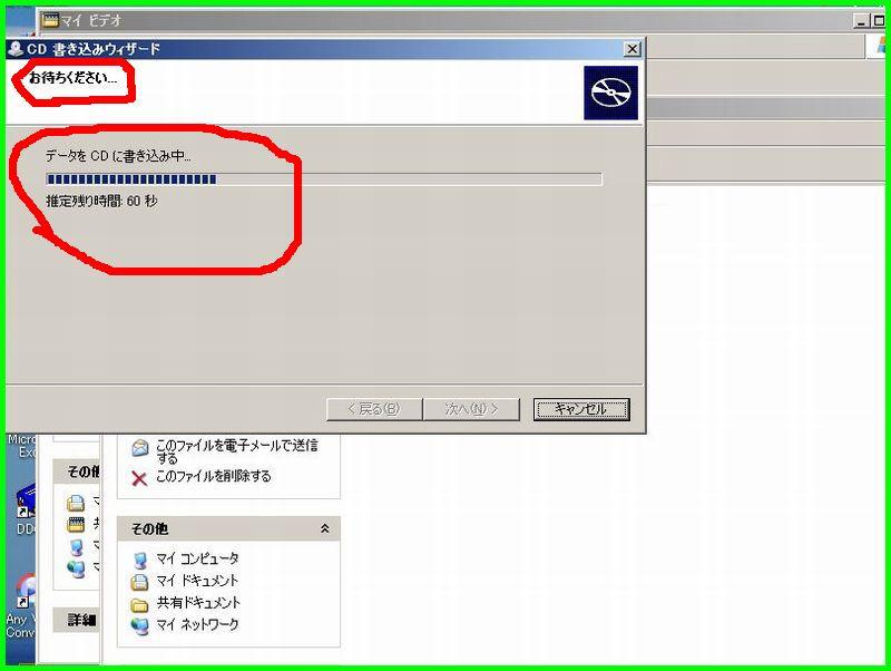 c0004734_591996.jpg