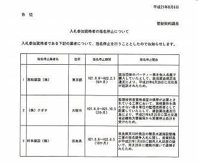 六十億円ポンプ場建設疑惑11_b0183351_763587.jpg