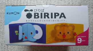 BIRIPA_f0131668_15796.jpg