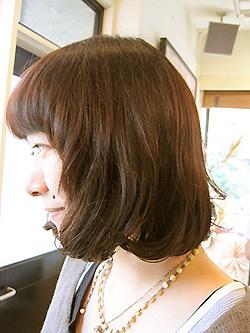 再会_f0134670_23162339.jpg