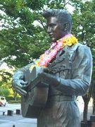 笛とギター 須磨浦公園からハーバーランドへ_b0102572_1574952.jpg