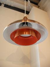 Pendant lamp (DENMARK)_c0139773_19143777.jpg