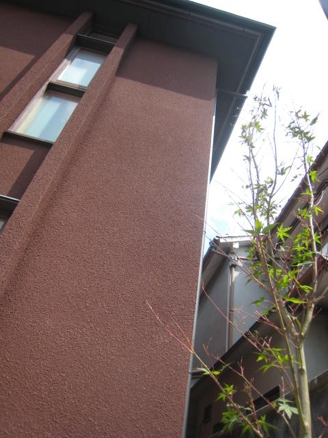 茨木市町屋調査_b0137082_8321844.jpg