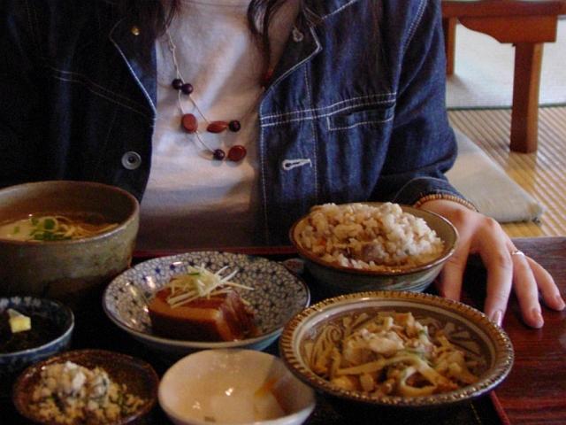 初めて行った沖縄で味わったモノたち(の一部)_f0189086_20392445.jpg