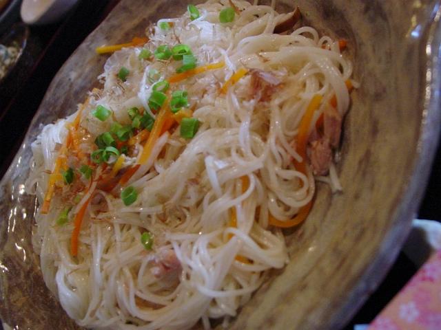 初めて行った沖縄で味わったモノたち(の一部)_f0189086_20393297.jpg