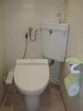 超節水型トイレ ネオレストRH_e0190287_22142352.jpg