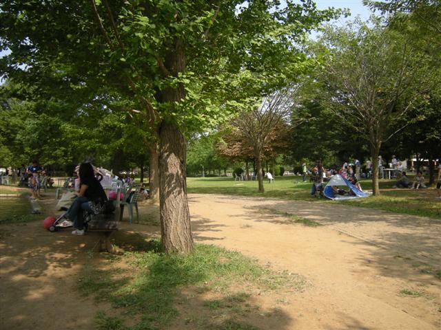近所_b0120103_13504970.jpg