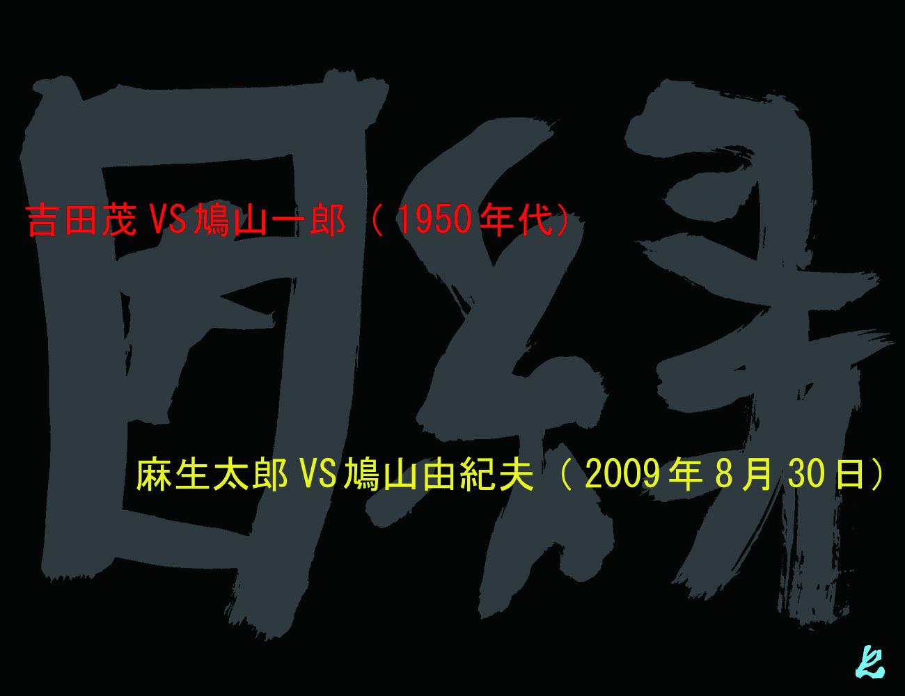 b0133911_1711864.jpg