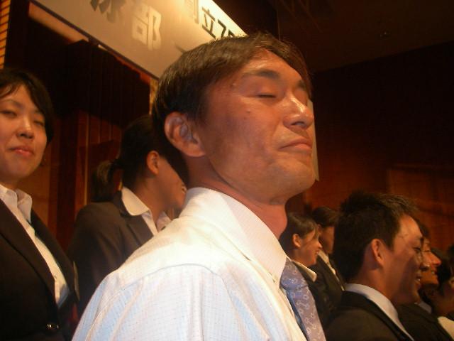 福水会発足式_c0023212_2226298.jpg