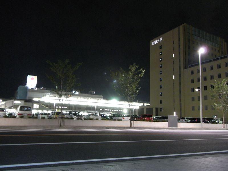 栃木県小山市_c0025115_22303441.jpg