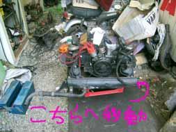 e0069615_201205.jpg