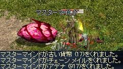 f0178315_0232792.jpg