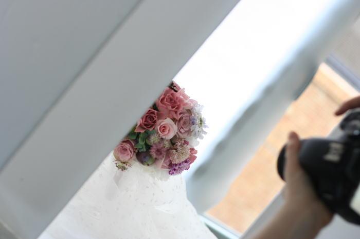 「自分の花を自分で撮ろう」カメラレッスン8月23日_a0042928_21132368.jpg