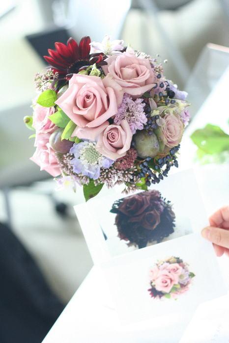 「自分の花を自分で撮ろう」カメラレッスン8月23日_a0042928_21133788.jpg