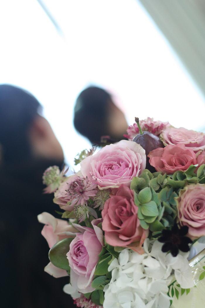「自分の花を自分で撮ろう」カメラレッスン8月23日_a0042928_21134395.jpg