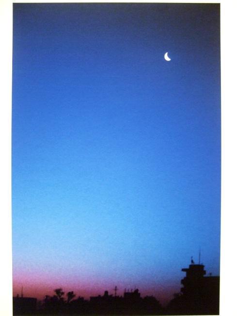 1079) af 「佐藤準・写真展 『sapporo.sora』」 8月18日(火)~8月29日(土)  _f0126829_10373043.jpg