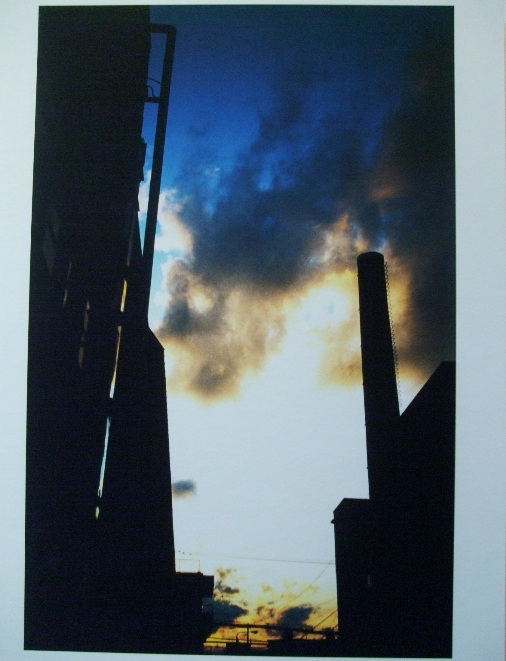 1079) af 「佐藤準・写真展 『sapporo.sora』」 8月18日(火)~8月29日(土)  _f0126829_9355699.jpg