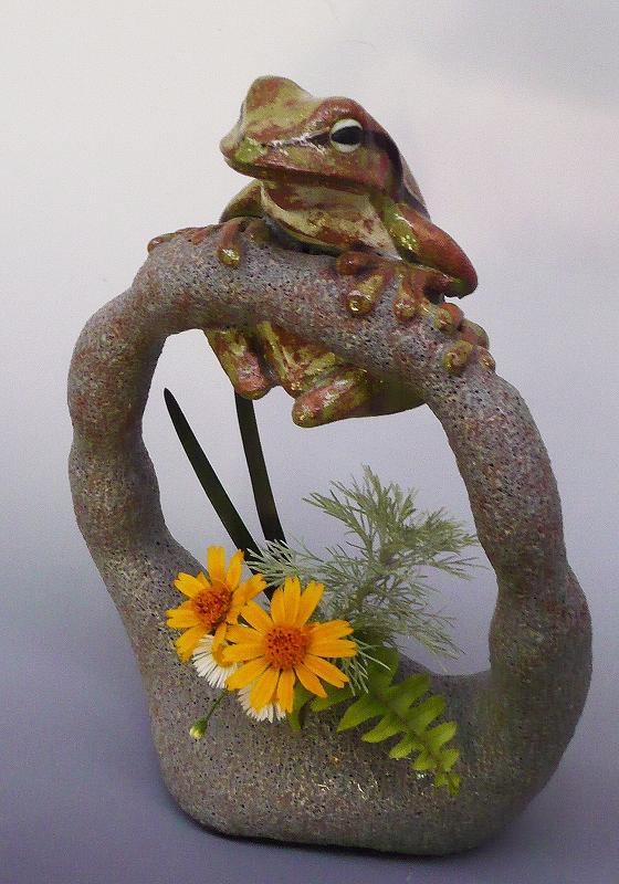 杜窯会作陶展のお知らせ_b0135432_1462619.jpg