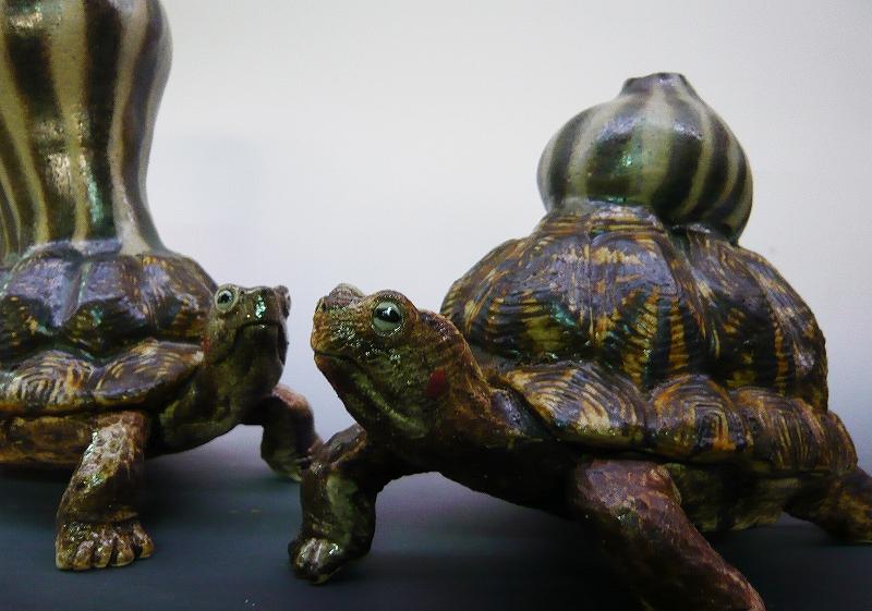 杜窯会作陶展のお知らせ_b0135432_1471861.jpg