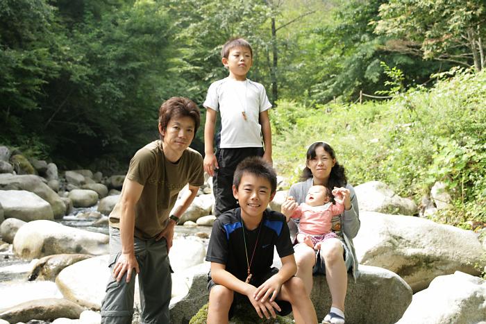 我が家のキャンプ日記 楽しみその弐_c0120834_8321644.jpg