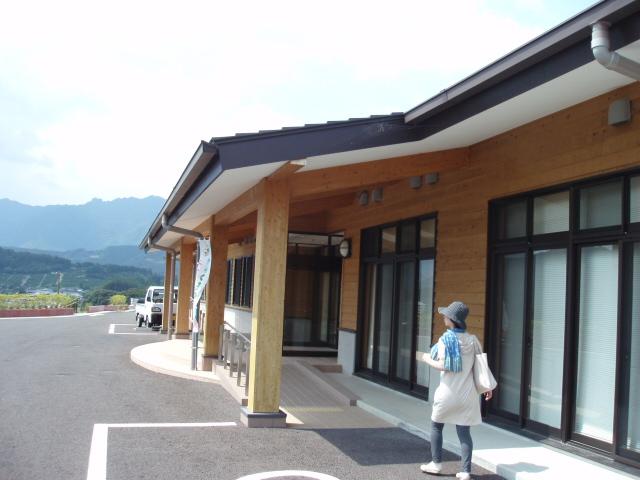 熊野古道国際会議プレミーティング_c0010936_2124178.jpg