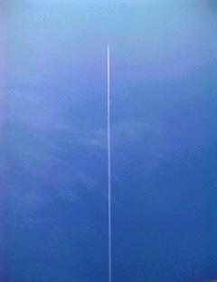 飛行機雲_a0103940_2295170.jpg