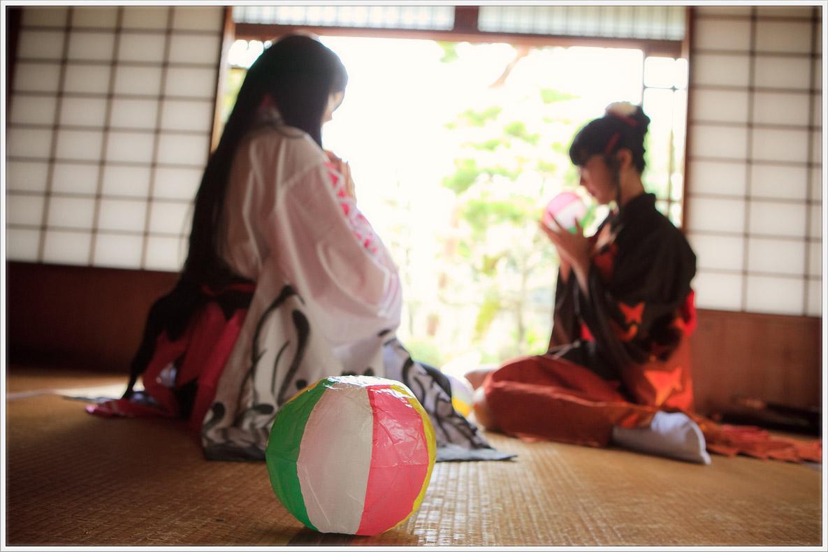 ココフリBLACK at 目黒邸 撮影会_b0073141_22498100.jpg