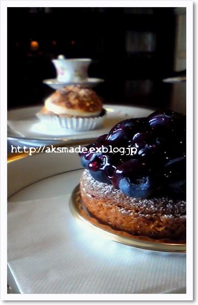 f0150945_11411519.jpg
