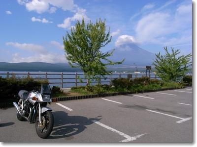 道志~山中湖_c0147448_1650634.jpg