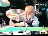 ユニコーン&奥田民生 2009年8月TV情報〈関西版〉_b0046357_0345425.jpg