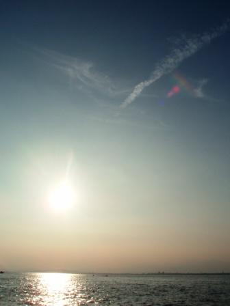 江ノ島の1日。 ~後編~_c0119259_14512023.jpg