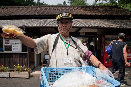 2009/08/23 わたらせ渓谷鐵道方面に_b0171364_8574834.jpg