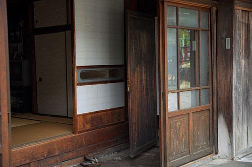 2009/08/23 わたらせ渓谷鐵道方面に_b0171364_8583564.jpg