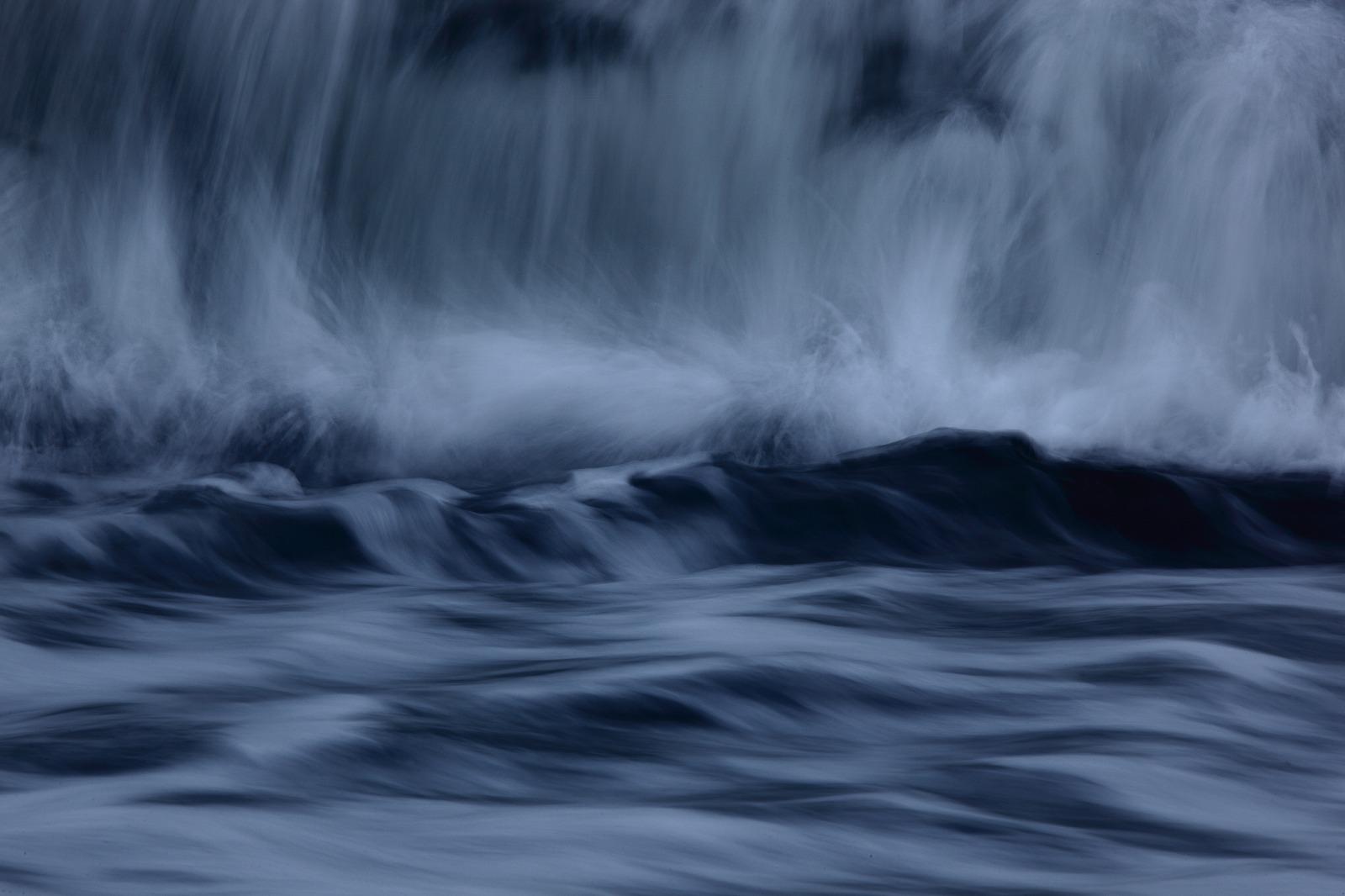 海神の怒り_b0177584_1059442.jpg