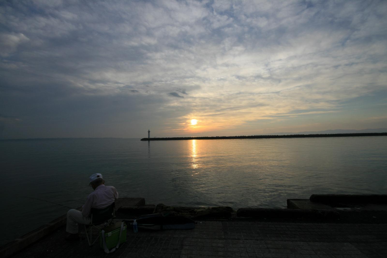 釣り人の日常_b0177584_2182723.jpg