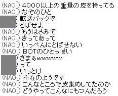 b0096491_1474954.jpg