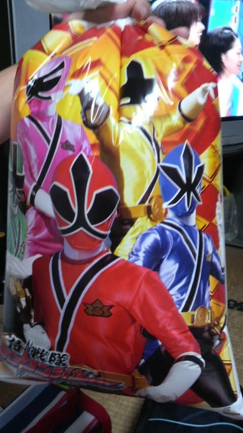 盆踊り♪_d0152192_22154262.jpg