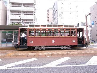 木造電車 101_d0087595_12523611.jpg