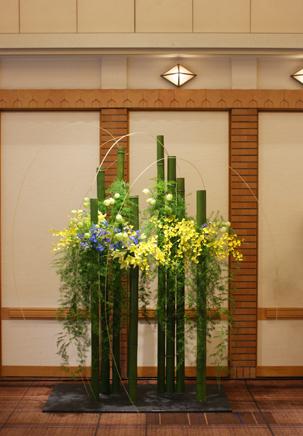 第41回銀座名店会_c0129404_231374.jpg