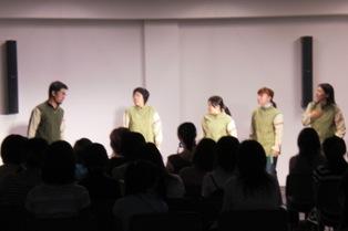 環境警察2209in金沢 発表会_e0118827_2083071.jpg